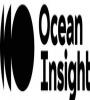 Ocean Optics теперь Ocean Insight